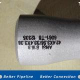 Excentrique convenable de réducteur de bride de l'aluminium B234 B241 B210 7075,
