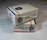 Rollen-Papier des König-Size Swan Smoking