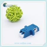 Adaptador óptico de fibra para la solución de Gpon Olt ONU