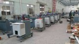 Macchina di pelletizzazione del PVC di alta qualità