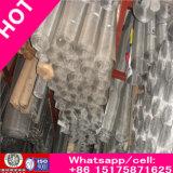 Нержавеющая сталь Wiremesh/гофрированная фабрика Китай высокого качества & низкой цены Wiremesh
