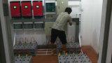 ISO 공장 평행한 기능을%s 가진 노련한 잡종 태양 변환장치 충전기 4kVA 5kVA