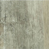 Hölzernes Floor Tiles 600X600 Porcelain Tiles