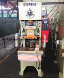 新しいC Type Stamping Machine、Stamping Press 125ton