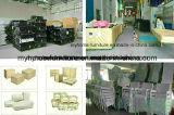 Tecniche e protezioni tessute del materasso di stile di Plai