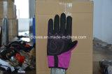 Сад Перчатк-Работает Перчатк-Промышленное Перчатк-Перчатк-Трудится Перчатк-Промышленная перчатка