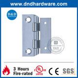 ドアのIronmongeryのステンレス鋼のヒンジ