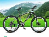 26 pulgadas - bicicleta MTB de la montaña de la alta calidad - Ly035