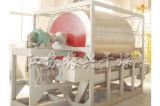 Hgシリーズドラム乾燥機のThpeのイーストドライヤー