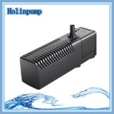 Фильтровальный насос Recyle аквариума и чистый насос (HL-450LF)