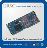 Carte de HDI Fr4 pour le climatiseur portatif, fournisseur de carte d'appareils de climatiseur sur 15 ans