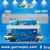 1440dpi Alta resolución 1.6m Tamaño Banner impresora Impresora de gran formato