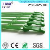 Os melhores produtos para o selo plástico da segurança da importação para o recipiente/caminhões