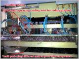Vacuum Blister totalmente automático dá forma à máquina (HY-710/1200)