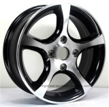 roue d'alliage de la reproduction 15inch pour Ford