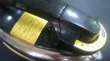 Ferro elettrico del Soleplate di ceramica di Namite N515