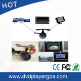 Mini cámara del coche universal caliente de la venta