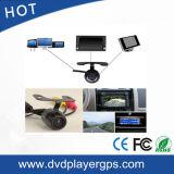Hete IP van de Verkoop Camera/de Camera van de Auto/de Camera van de Veiligheid/Rearview Camera van de Auto