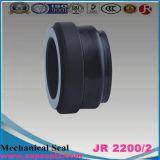 Механически уплотнение 2200/2