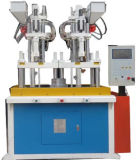 Veelkleurige Vormende Machines Plasticinjection