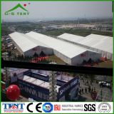 Large Outdoor Furniture Exhibition Event Tent Marquee Shelter