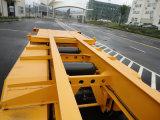 3 as 40 Voet van de Semi Aanhangwagen voor Container