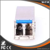 8GBASE SFP+ Optische Zendontvanger 1310nm 10km SMF