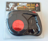 Nuevos correos del perro del perro de la venta caliente, correo retractable