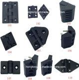 Voorzie Nr 110/vervaardigen Diverse van een scharnier Plastic Delen