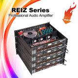 Nuovo Reiz850 Digitahi 2 amplificatore di potenza chiaro progettato della Manica di Skytone