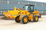 Heißes Sale Shovel Loader 10ton Weigth