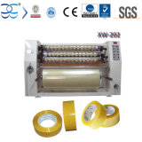 CE Certificated BOPP Packing Tape Slitter Rewinder