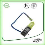 H3 12V 55W Halogen-Selbstauto-Lampe