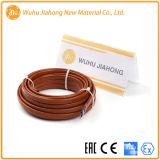 Индустри-Используйте кабели жары предохранения от замораживания дренажа клапанов пробок баков