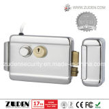 Pin KeypadのRFID Card Unlocking Video Door Phone