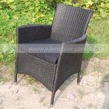حديقة [ويكر] [رتّن] أثاث لازم [كد] بنية كرسي تثبيت لأنّ خارجيّ ([متك-055])