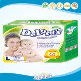 Japanischer Saft, USA-Flaum-Massen-Baby Diaper