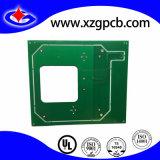 Fr4 Multilayer Leiterplattensteckverbinder mit Enig 3 Microinch