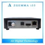 인터넷 텔레비젼 상자 리눅스 IPTV Zgemma I55