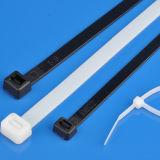 Cable autoblocante corbata, 12X540 (21 1/4 pulgada x 250 LBS)