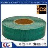 점 C2 기술설계 급료 사려깊은 비닐 스티커 Rolls 5cm (C5700-O)