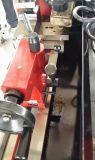 Миниая машина Lathe для Desktop домашней фабрики