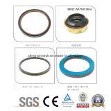 1363674 1409800 30067468の熱い販売のScaniaオイルシールのシーリング要素