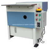 Hydraulischer Buch-Block-Pressmaschine (YX-460YB)