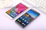 "5.5 "" Smartphone Android Handy FDD WCDMA Mtk6735A 2GB16GB"