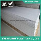Лист пены PVC умеренной цены свободно для знаков