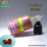 Spremuta di sapore E del cacao di buona qualità per la sigaretta elettronica