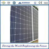 Poly principale Solar Panel con Ce, TUV, iso Certificates