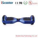 UL2272 Certifiction Mobilitäts-Roller für Erwachsen-Roller-Qualität