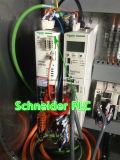 Автоматическая линейная горячая машина для прикрепления этикеток клея Melt (10000BPH)